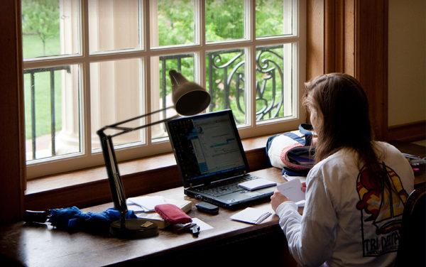 Recursos digitales para el estudio de oposiciones