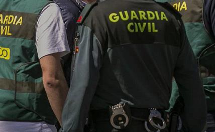 Oposiciones Guardia Civil: Abierto el plazo de inscripción