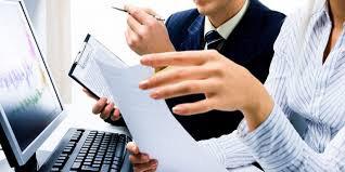 auxiliar-administratiu-generalitat-catalunya