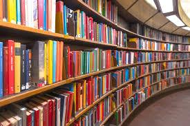auxiliar-bibliotecas-cam
