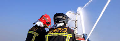 bombers-ajuntament-barcelona