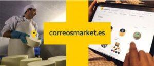 correos-market-2020