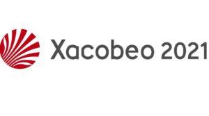 xacobeo-correos